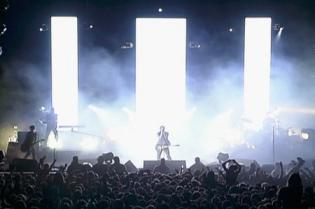 [Groupe] Nine Inch Nails Title
