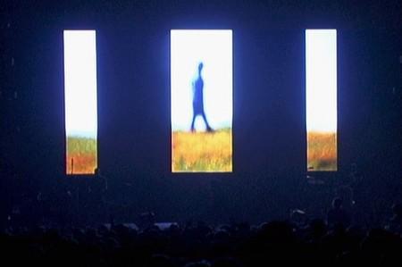 [Groupe] Nine Inch Nails 25